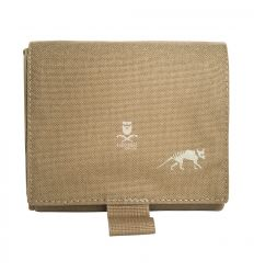 Tasmanian Tiger - Dump Pouch MKII - Coyote Brown