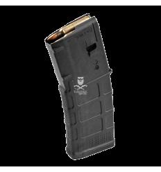 PMAG30 – Caricatore GEN3 AR/M4 – 5.56×45 – MAGPUL