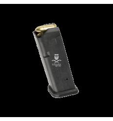 PMAG 17- Caricatore 9mm. per Glock 17 – MAGPUL