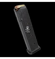 PMAG 27 – Caricatore per Glock 9×19 – MAGPUL