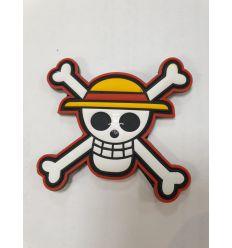 Patch One Piece