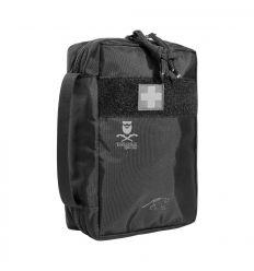 Tasmanian Tiger - First AID Kit - Black