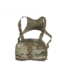 Chest Pack Numbat® - Multicam®/Adaptive Green - Helikon