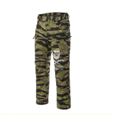 Urban Tactical Pants® Tiger Stripe