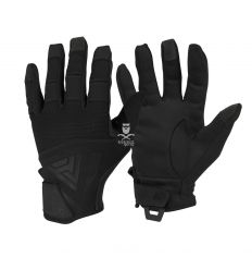 Direct Action - Hard Gloves - Black