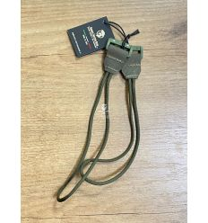 Sling Cord Connection - Ranger Green