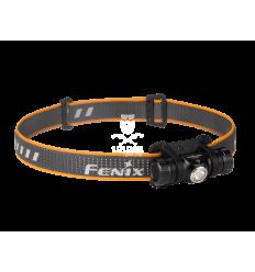 Fenix Torcia Frontale HM23 - 240 Lumens
