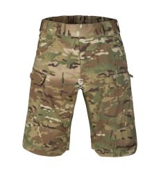 Urban Tactical Shorts® Flex - Multicam®