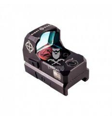 Sightmark Mini Shot A-Spec Red dot