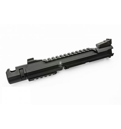 AAP01 Black Mamba CNC Upper Receiver KIT B - Action Army
