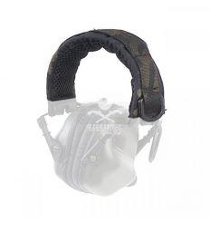 M61 Advanced Modular Headset Cover - Multicam Black [EARMOR]