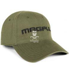 Magpul® - Wordmark Stretch Fit - OD