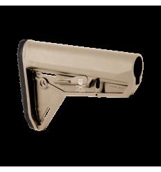 Magpul® - MOE SL- Calcio per AR15/M4 – Mil-Spec - Flat Dark Earth