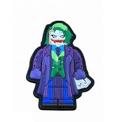 Patch Lego Joker