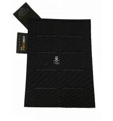 Molle Adapter Insert 2® - Cordura® - Black