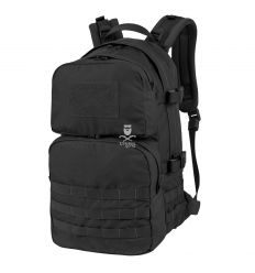 RATEL Mk2 Backpack - Cordura® - Black