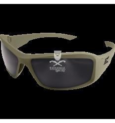 Hamel CT Thin Polarizzate – Edge Tactical - Ranger Green