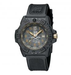 Luminox - Navy SEAL 3508.GOLD