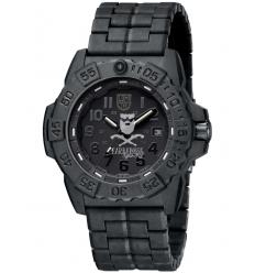 Luminox- Navy SEAL - 3502.BO