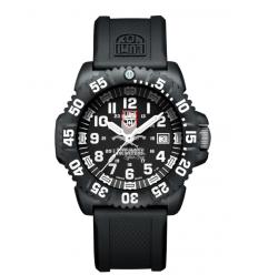 Luminox - Original Navy SEAL - 3051