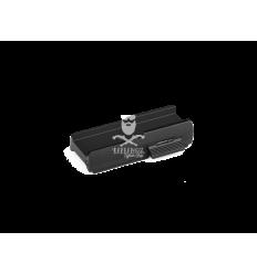 Fenix ALG-05 Porta Remoto - Black