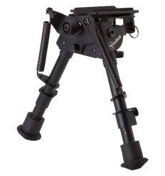 Firefield - 6-9in Compact Bipod