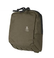 Utility Pouch Small - Ranger Green