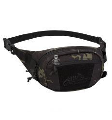 POSSUM Waist Pack Multicam Black - Helikon