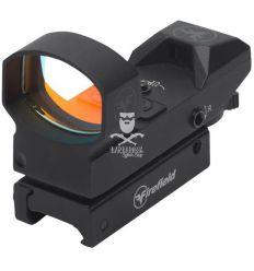 Firefield Impact Reflex Sight