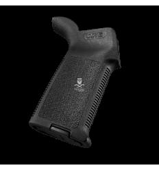 Magpul® - MOE® Grip – AR15/M4 - Black