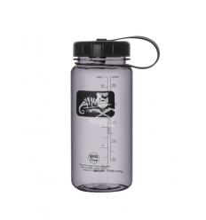 TRITAN™ BOTTLE Wide Mouth (550 ml) - Black