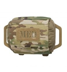 Med Pouch Horizontal MK III® - Multicam Crye