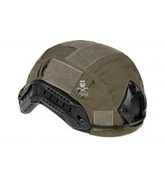 FAST Helmet Cover Invader Gear - Ranger Green