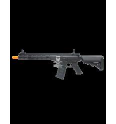 BOLT - Daniel Defense B4 MK16 URG-U - Black