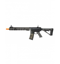 BOLT - Daniel Defense B4 MK16 URG-U - Sniper Grey