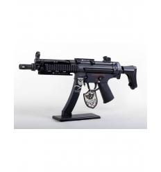 BOLT - MP5 MBSWAT A5 Tactical