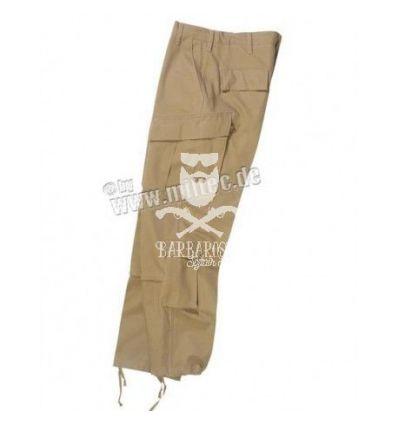 Pantalone ACU R/S COYOTE
