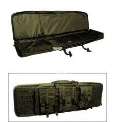 Borsa porta fucili doppia - OD