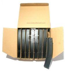 Caricatore monofilare 90bb per MP5