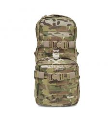 Warrior Cargo Pack MultiCam