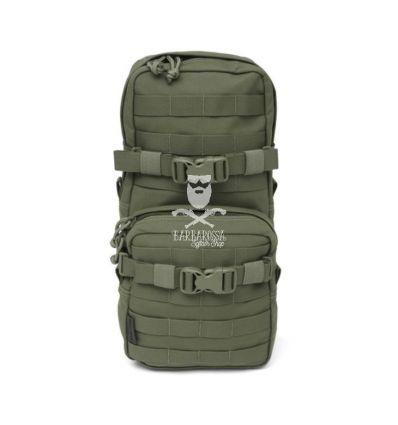 Warrior Cargo Pack OD