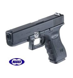 Tokyo Marui Glock 17