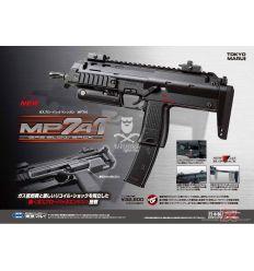 Tokyo Maui MP7A1 GBB