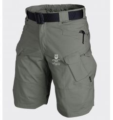 Urban Tactical Pants Shorts OD