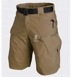Urban Tactical Pants Shorts Coyote