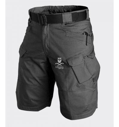 Urban Tactical Pants® Shorts OD