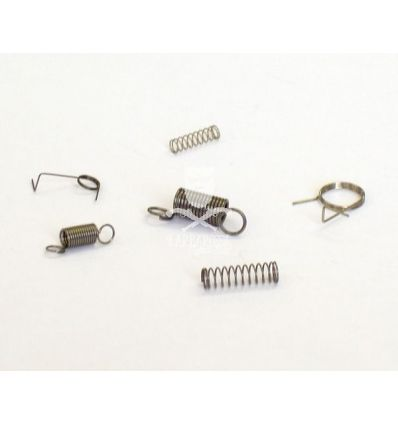Kit Molle per Gearbox M4