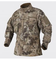 Combat Patrol Uniform® Jacket Kryptek Highlander - Helikon