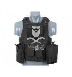 AAV FSBE BLACK
