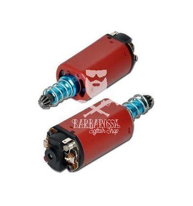 Motore Max Torque Element